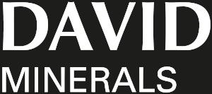 Davide Minerals - Minerali per l'industria